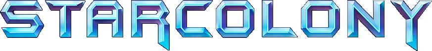 StarColony