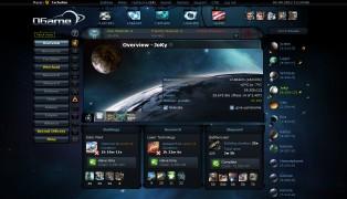 OGame screenshot1