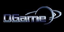 OGame logo