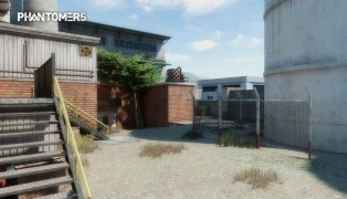 Phantomers screenshot6