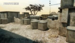 Phantomers screenshot11