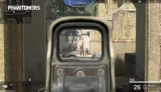 Phantomers screenshot12