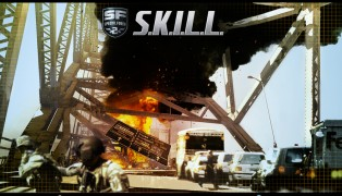 S.K.I.L.L screenshot1