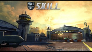 S.K.I.L.L screenshot5