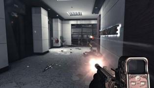 S.K.I.L.L screenshot6