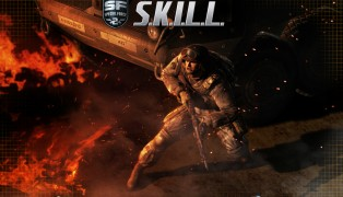 S.K.I.L.L screenshot7