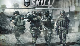 S.K.I.L.L screenshot8