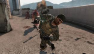 S.K.I.L.L. - Special Force 2 screenshot9