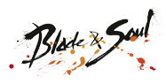 Blade&Soul logo