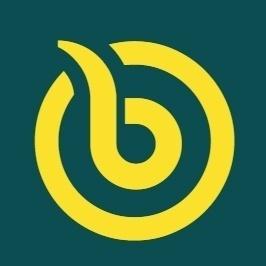 Bananatic.ru в Украине и Беларусии