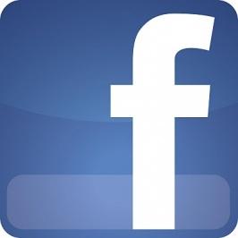 Bananatic.ru на Facebook!