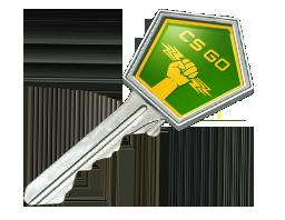 Operation Breakout Case Key za darmo