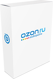 Ozon 750 RUB za darmo