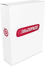 Eldorado 750 RUB za darmo