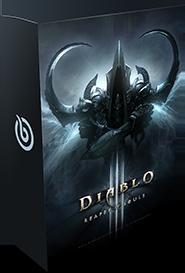 Diablo 3: Reaper of Souls za darmo
