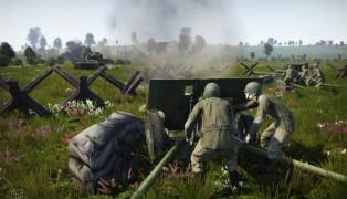 War Thunder screenshot8