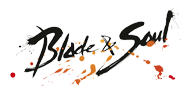 Blade and Soul logo