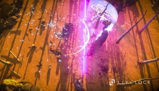 Livelock (B2P) screenshot1