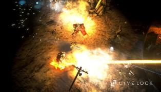 Livelock (B2P) screenshot6