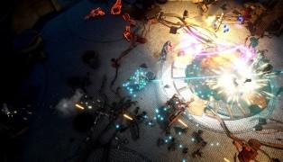 Livelock (B2P) screenshot7