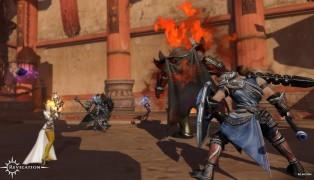 Revelation Online screenshot5