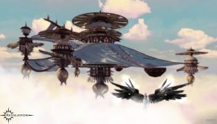 Revelation Online screenshot10