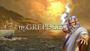 Grepolis screenshot7