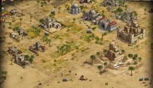 Imperia Online screenshot3
