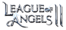 League of Angels 2 logo