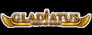 Gladiatus logo
