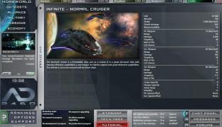 AD 2460 screenshot1