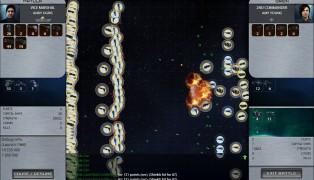 AD 2460 screenshot3