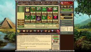1100AD screenshot4