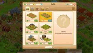 Big Farm screenshot5