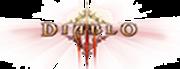 Diablo III (B2P) logo