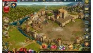 Heroes at War screenshot1
