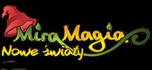 Miramagia logo