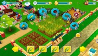 My Free Circus screenshot6