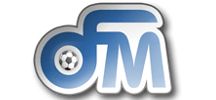 Online Football Manager