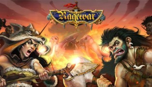 Ragewar screenshot9