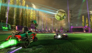 Rocket League (B2P) screenshot2