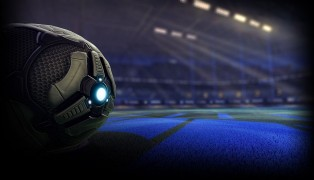 Rocket League (B2P) screenshot9