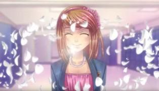 My Candy Love screenshot1
