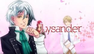 My Candy Love screenshot3