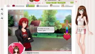My Candy Love screenshot9