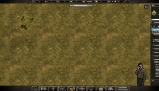 Wargame 1942 screenshot4