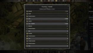 Wargame 1942 screenshot5