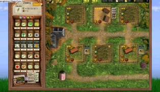 My Free Farm screenshot4