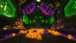 Wildstar screenshot10