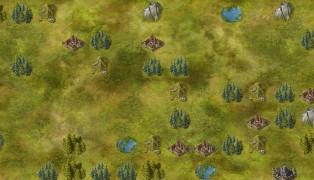 Tribal Wars screenshot3